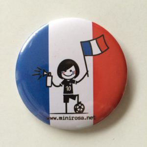 Minirosa_Badge_Euro2016_France