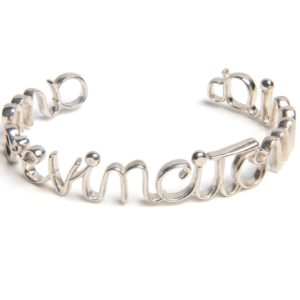 bracelet-amor-vincit-omnia-mini-rosa-6