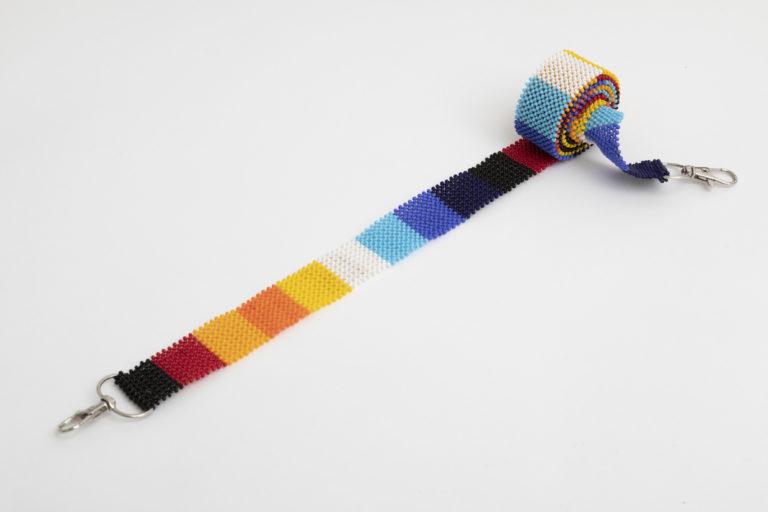 Masai Rainbow