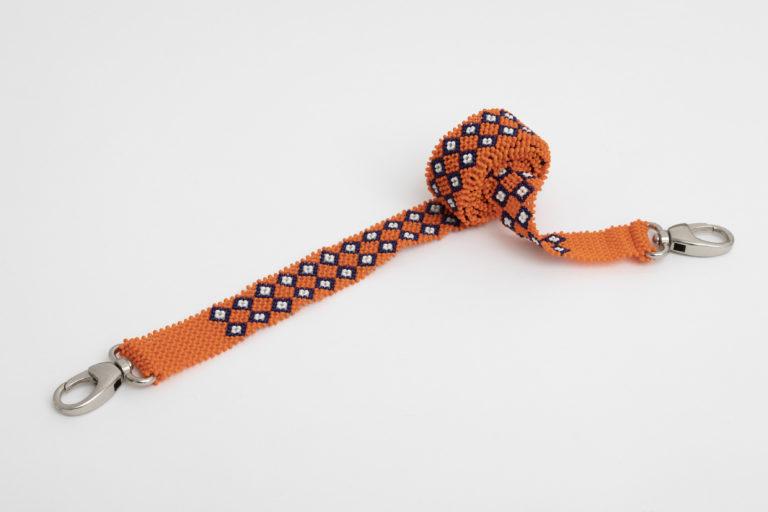 Karuma Orange