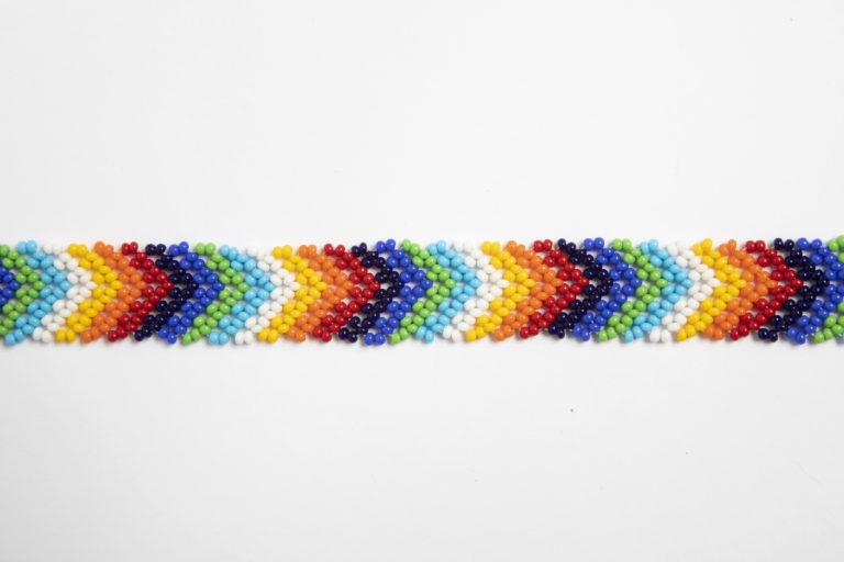 Multicolor Arrows